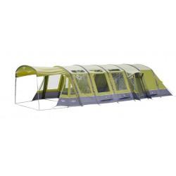 Vango Elite Sun Canopy 8 - NEW - RRP £145