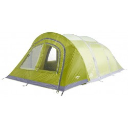 Vango Capri 600XL Porch Door - NEW - RRP £135