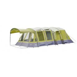 Vango Elite Sun Canopy 5