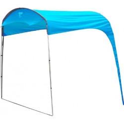 Vango Exclusive Sun Canopy - NEW - RRP £160