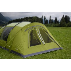 Vango Langley 400XL Porch Door - NEW - RRP £100