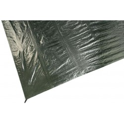 Vango Avington 400 Footprint & Extension Groundsheet