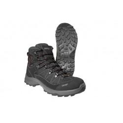 Vango Men's Grivola Hiking Boots - NEW RRP £79.95