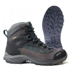 Vango Velan Women's Hiking Boots - NEW RRP £69.95