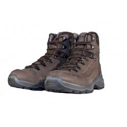 Vango Men's Bormio Hiking Boots - NEW RRP £110