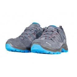 Vango Women's Selva Hiking Boots - NEW RRP £70