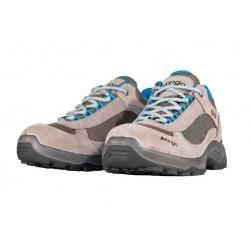 Vango Women's Trento Hiking Boots - NEW RRP £70