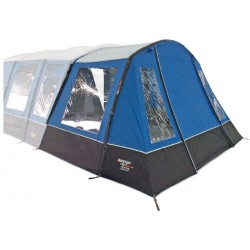 Vango AirBeam Exclusive Front Awning 500