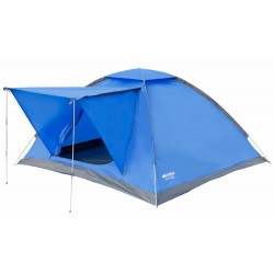 Lichfield Navaho - 4 Person Adventure Tent