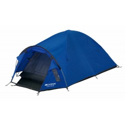 Lichfield Cullen 4 - 4 Person Adventure Tent