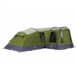Vango Capri 800XL Side Awning
