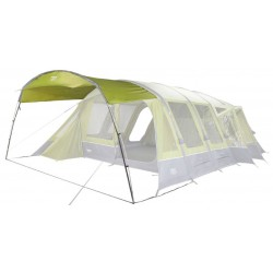 Vango Elite Sun Canopy 800XL