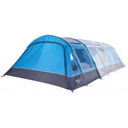 Vango AirBeam Exclusive Front Awning 400