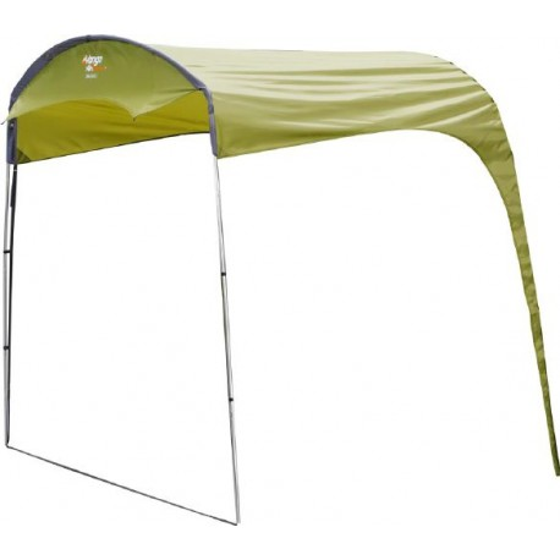 Vango Elite Sun Canopy 500XL