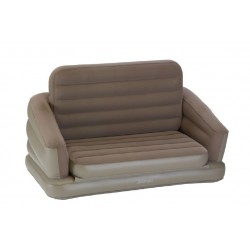 Vango Inflatable Double Sofabed