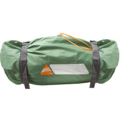 Vango Replacement Fast Pack Bag (Small)