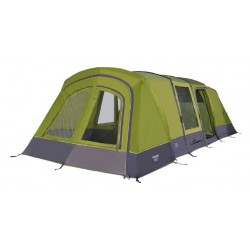 Vango Capri 600XL Porch Door - NEW - RRP £120