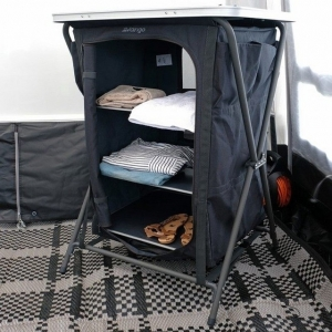 Do you have all your storage essentials sorted for your next camping trip? Visit the link in our bio if you need some inspiration 👌  #camping #love #tent #awning #chilltime #adventure #love #instagood #happy #picoftheday #vango #friends #bestfriends #family #campingrecycled #campingfood #campinggear #campingessentials #camp2018 #campingtrip #campingwithpets #campingwithkids #campingwithdogs #campingseason #wildcamping #campingfun #adventure #outdoors #getoutdoors #campingalone
