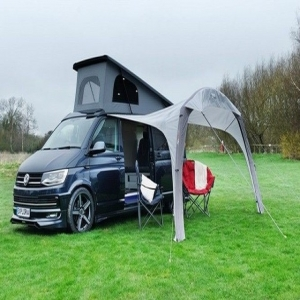 We still have some of our great camper van sun canopies!! Don't miss out on this fabulous addition to your van 😁   #camping #love #tent #awning #chilltime #adventure #love #instagood #happy #picoftheday #vango #friends #bestfriends #family #campingrecycled #campingfood #campinggear #campingessentials #camp2018 #campingtrip #campingwithpets #campingwithkids #campingwithdogs #campingseason #wildcamping #campingfun #adventure #outdoors #getoutdoors #campingalone