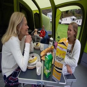 Family breakfast did right! ☕🍌  #camping #love #tent #awning #chilltime #adventure #love #instagood #happy #picoftheday #vango #friends #bestfriends #family #campingrecycled #campingfood #campinggear #campingessentials #camp2018 #campingtrip #campingwithpets #campingwithkids #campingwithdogs #campingseason #wildcamping #campingfun #adventure #outdoors #getoutdoors #campingalone