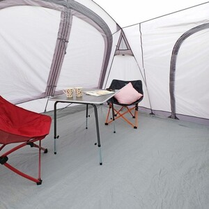 Driveaway and Caravan Awnings are great for adding that little bit of extra space you've been dreaming of! Don't wait around, shop our amazing prices today 👌   #camping #love #tent #awning #chilltime #adventure #love #instagood #happy #picoftheday #vango #friends #bestfriends #family #campingrecycled #campingfood #campinggear #campingessentials #camp2018 #campingtrip #campingwithpets #campingwithkids #campingwithdogs #caravan #motorhome #RV #van #outdoors #getoutdoors #campingalone