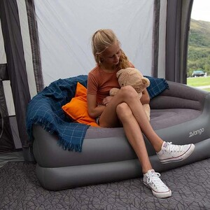 Check out our amazing inflatable furniture range now!!! 🛋️  #camping #love #tent #awning #chilltime #adventure #love #instagood #happy #picoftheday #vango #friends #bestfriends #family #campingrecycled #campingfood #campinggear #campingessentials #camp2018 #campingtrip #campingwithpets #campingwithkids #campingwithdogs #campingseason #wildcamping #campingfun #adventure #outdoors #getoutdoors #campingalone
